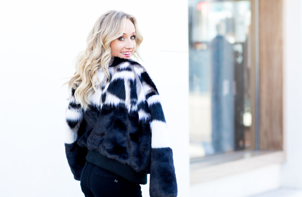Shop the Post: Casual Glam