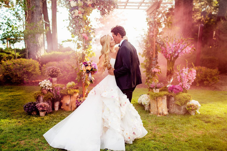 Nastia Liukin Wedding.Hayley Paige An Inspirational Q A Series Nastia Liukin