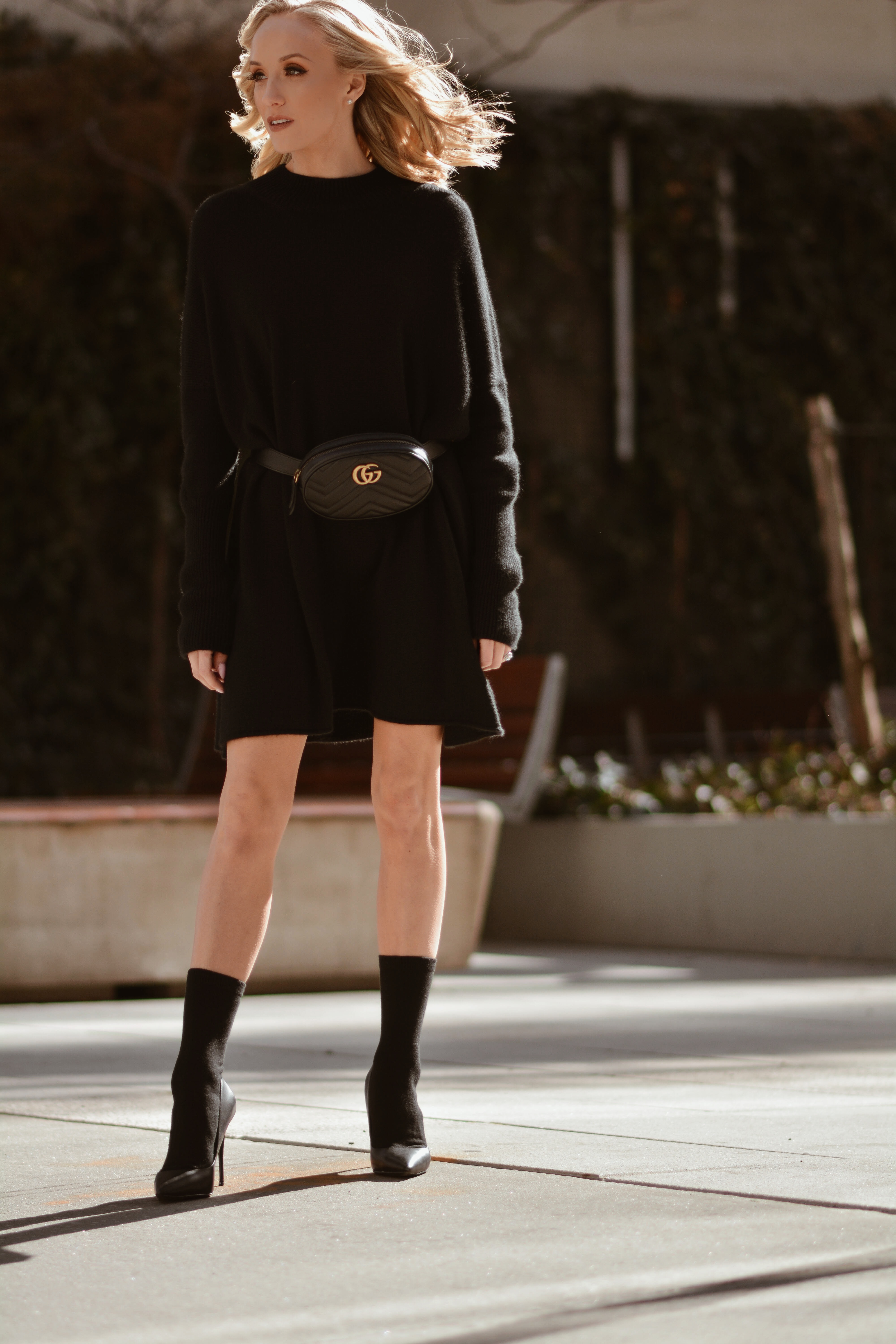 nyfw_outfit_gucci_belt_bag
