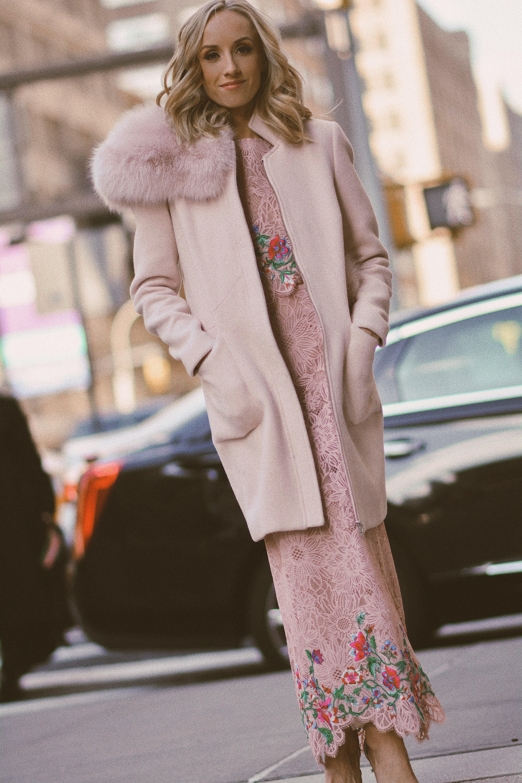 nyfw_outfit_tadashi_shoji_dress