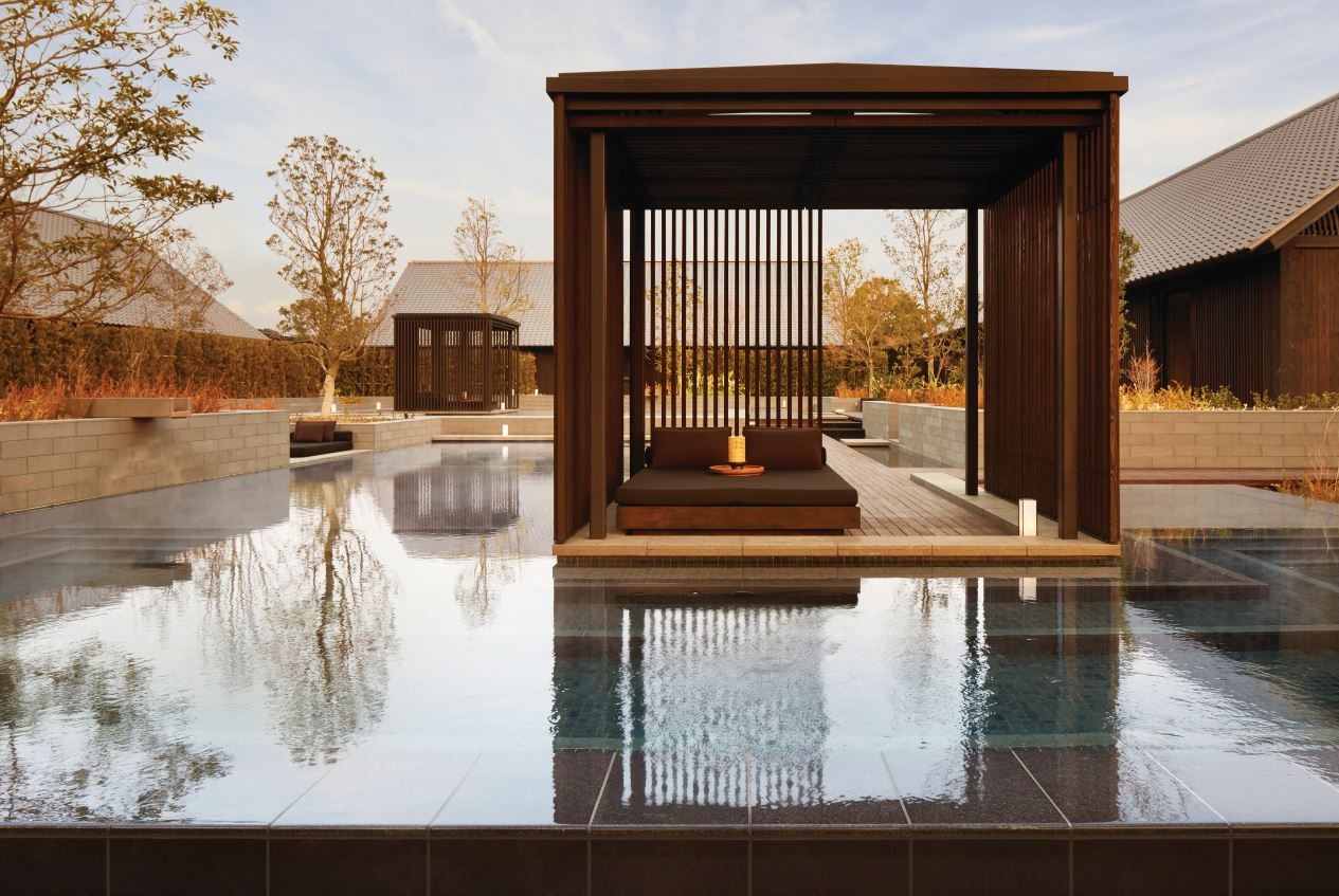 amanemu_japan_wellness_destinations_luxury_travel