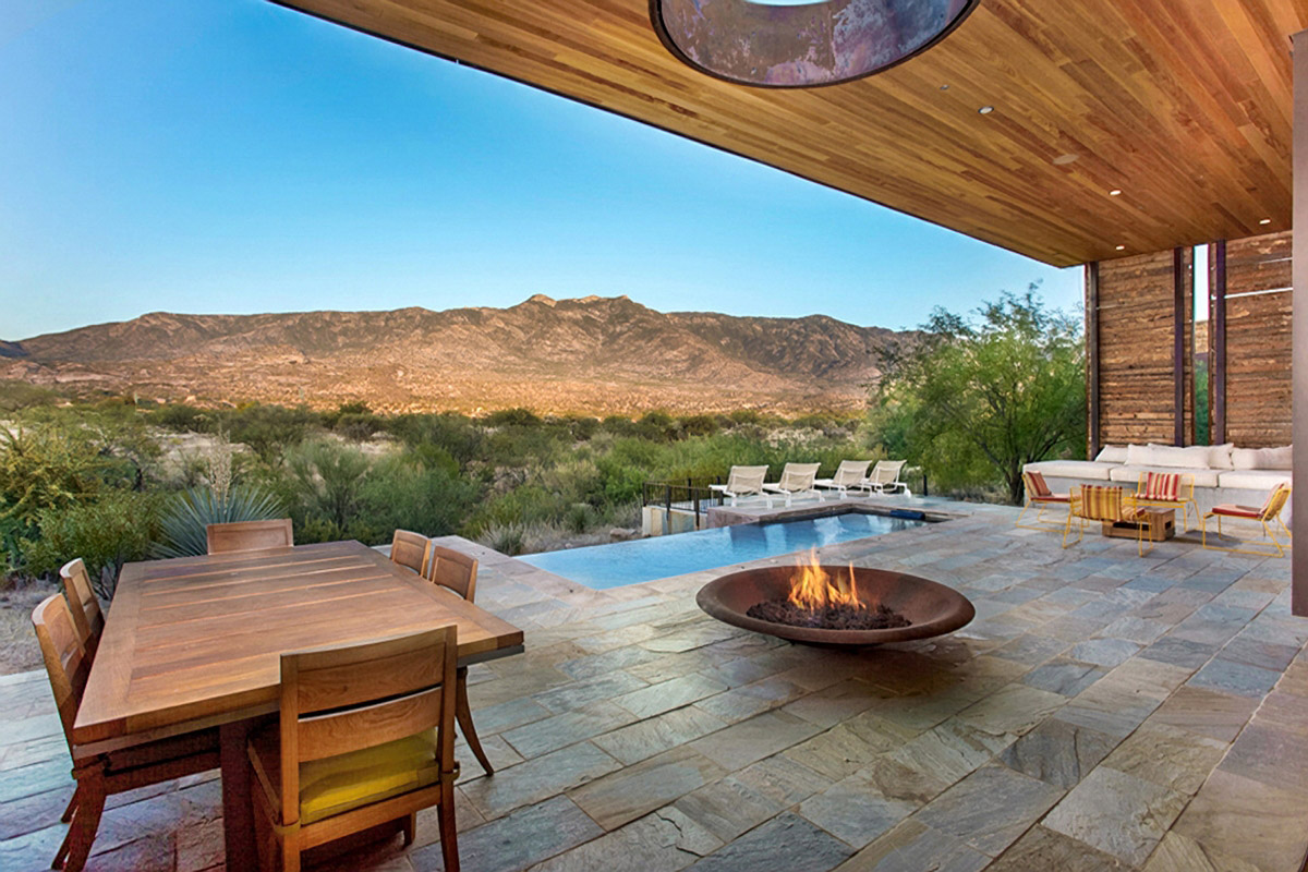arizona_miraval_wellness_destinations_luxury_travel