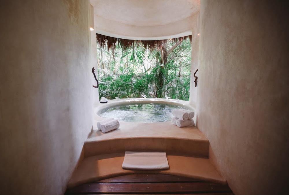 hotel_esencia_wellness_destinations_luxury_travel