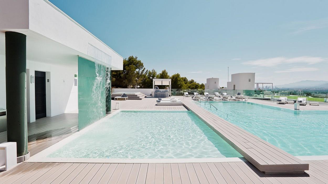 spain_sha_clinic_wellness_destinations_luxury_travel