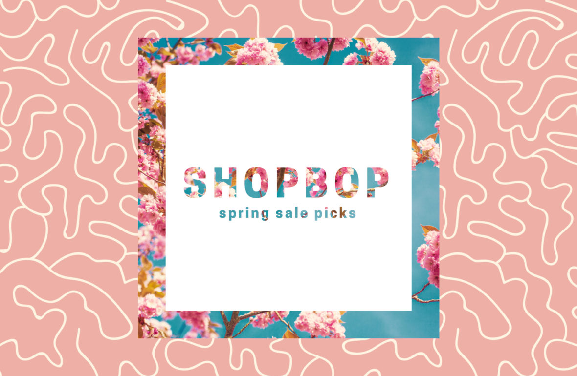 shopbop_spring_2018_sale_picks_nastia_liukin
