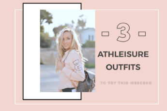 athleisure_outfit_ideas_bandier_revolve_clothing_weekend