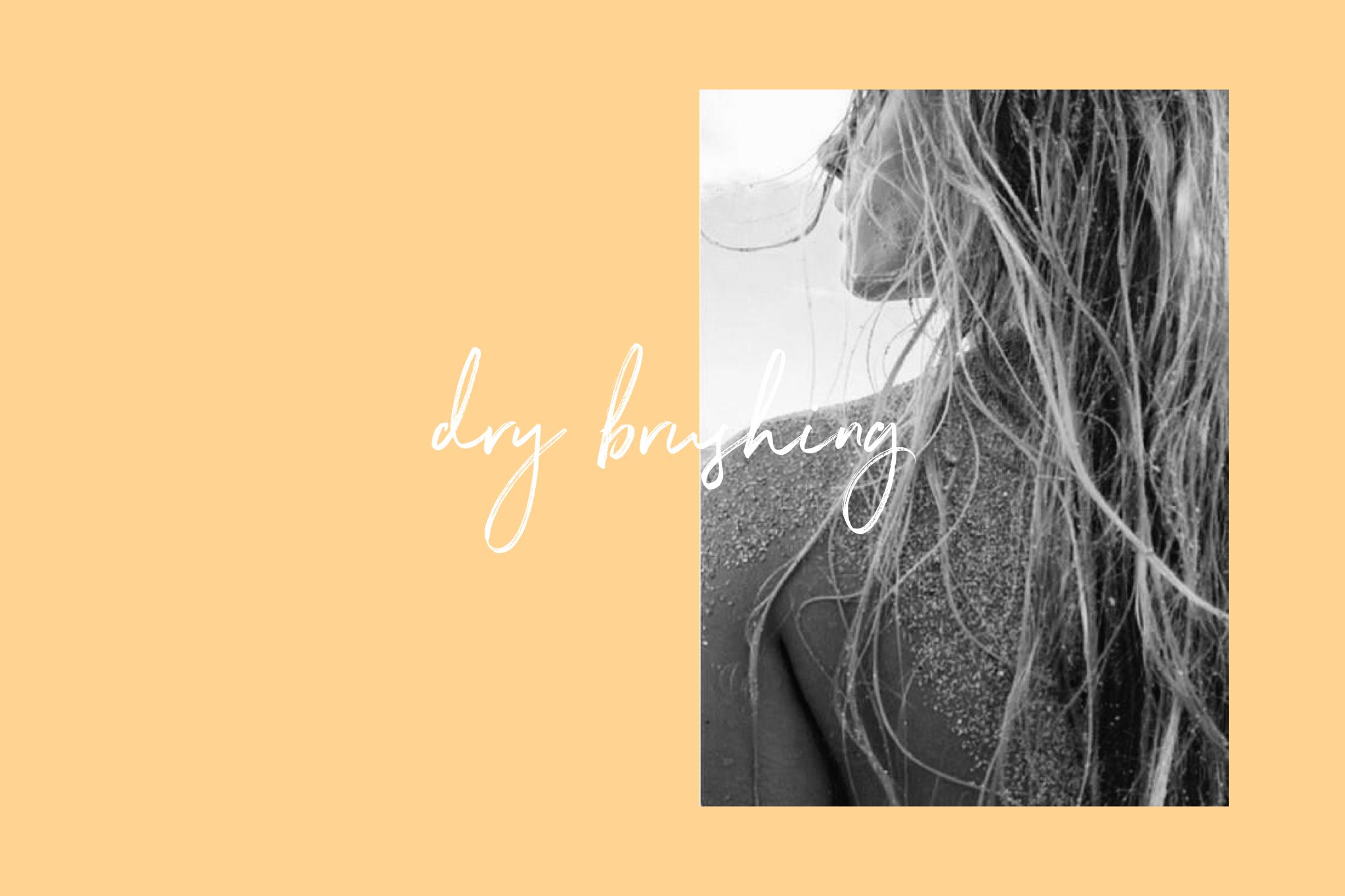 wellness_trends_dry_brushing_cryo_therapy_infrared_sauna_goop