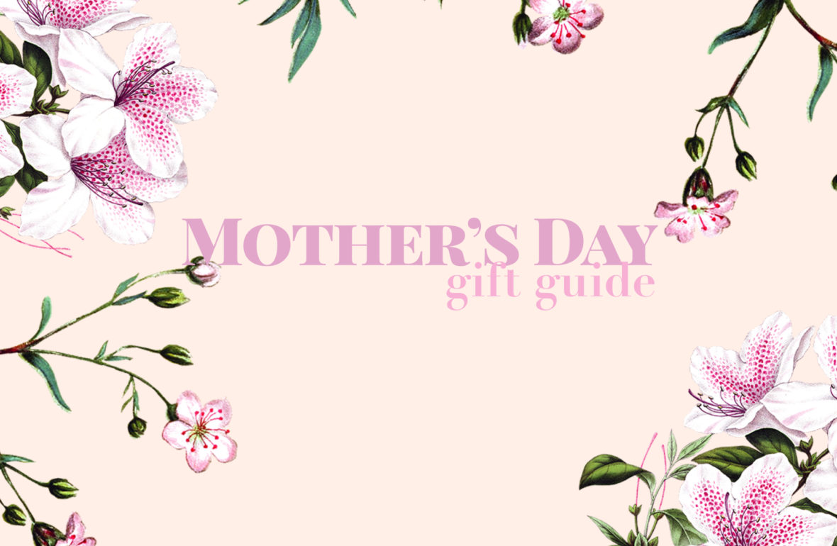 mothers_day_gift_guide_nastia_liukin
