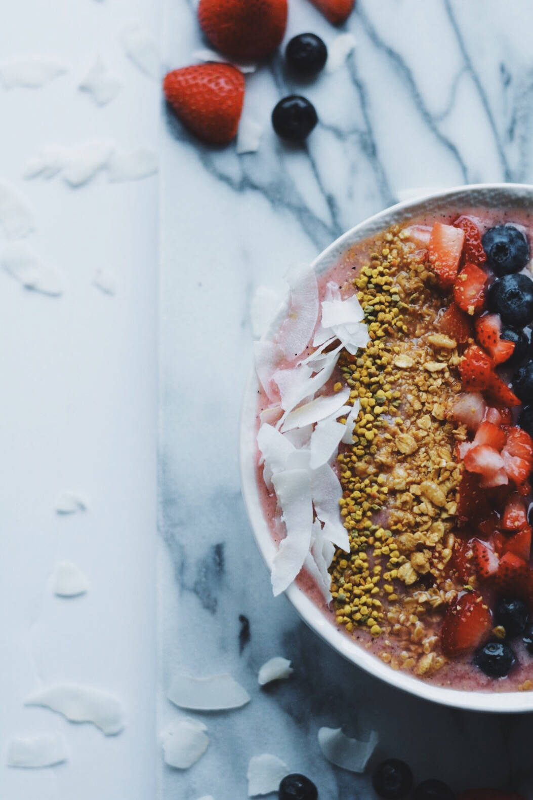 vegan_smoothie_bowl_protein_recipe