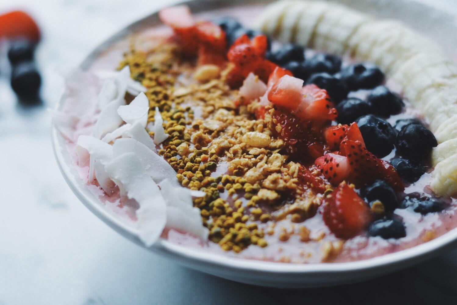 vegan_smoothie_bowl_protein_recipe