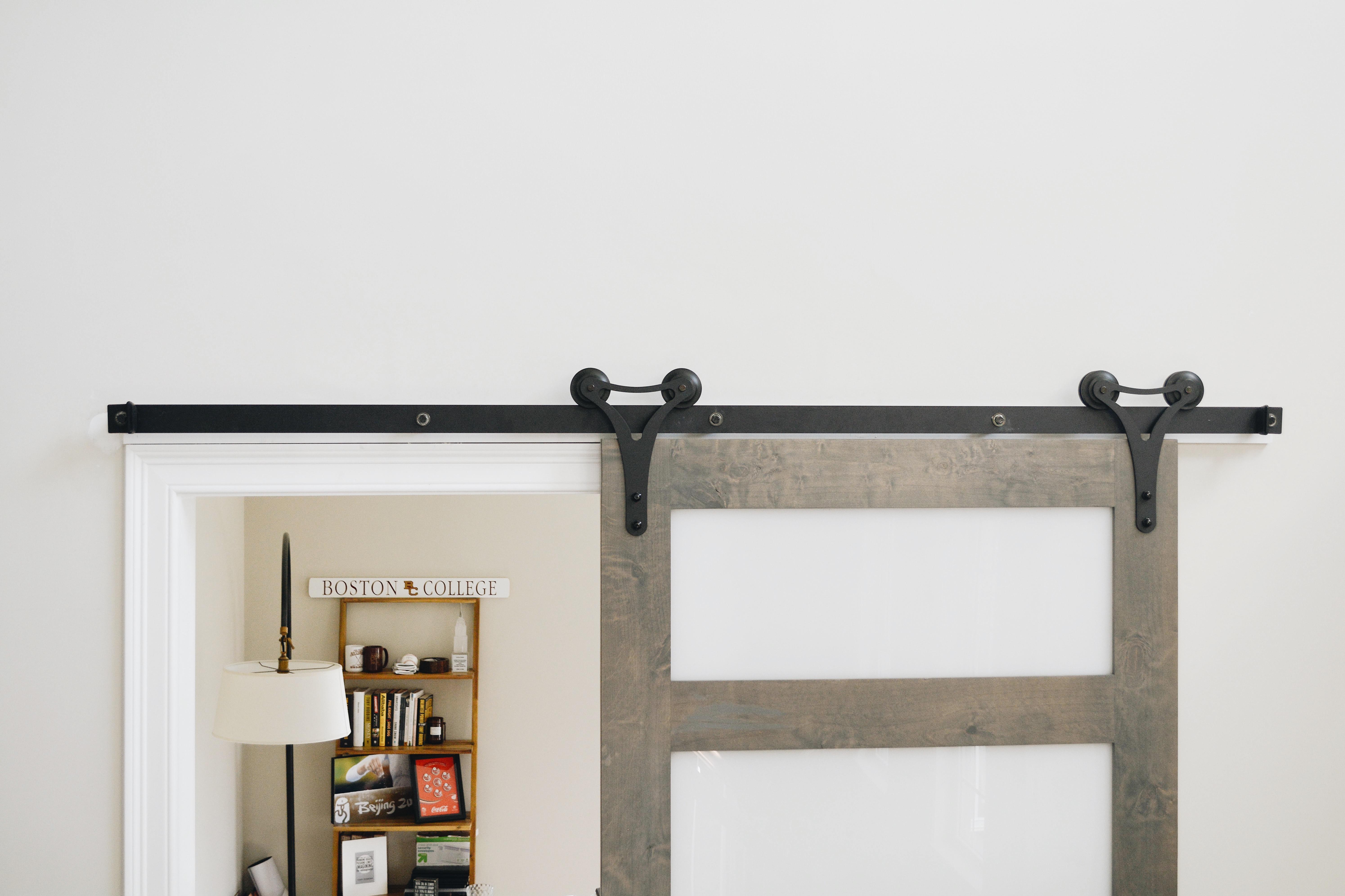 rustica_hardware_barn_doors_home_nastia_liukin