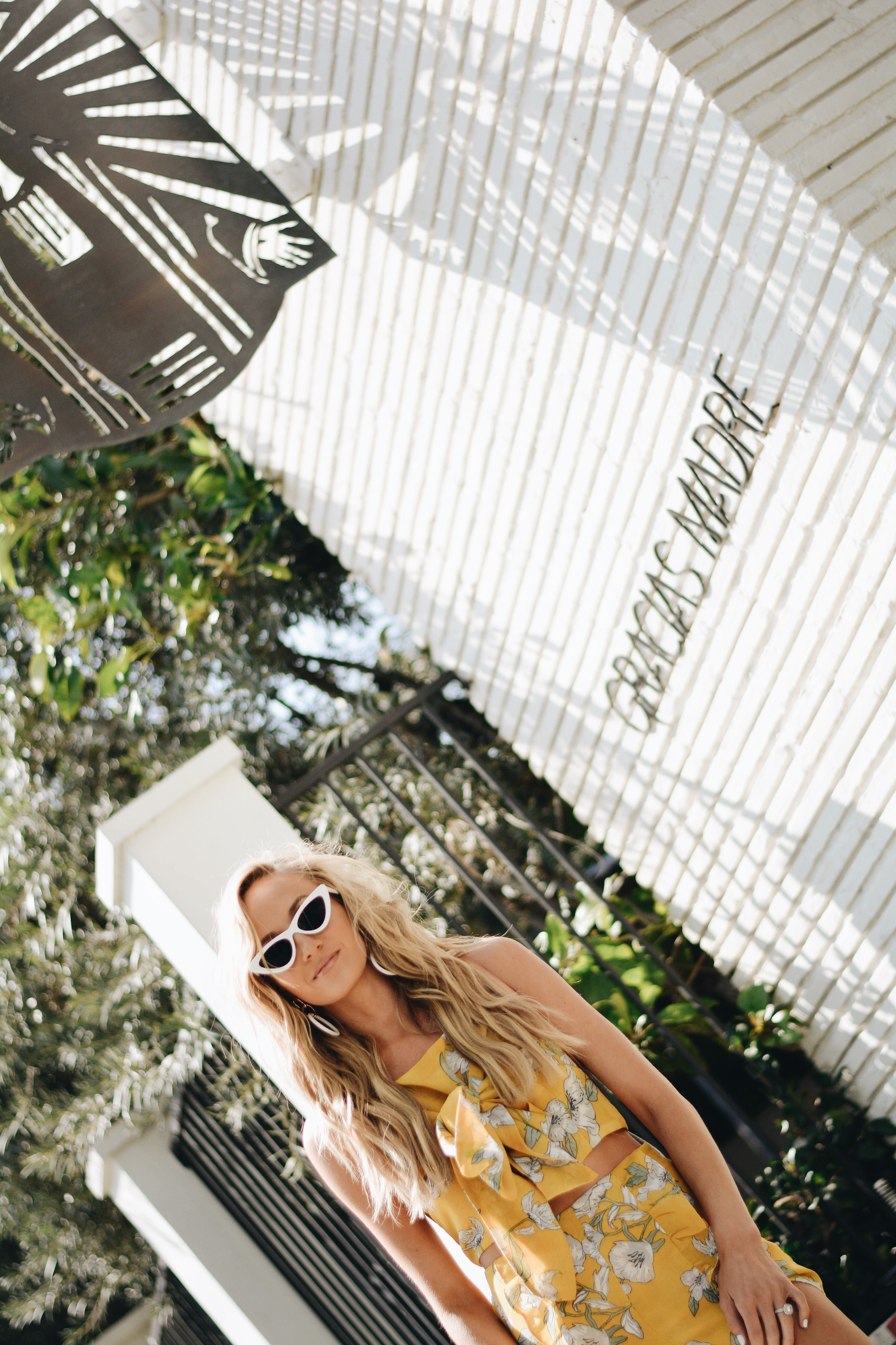 los_angeles_staycation_city_guide_nastia_liukin