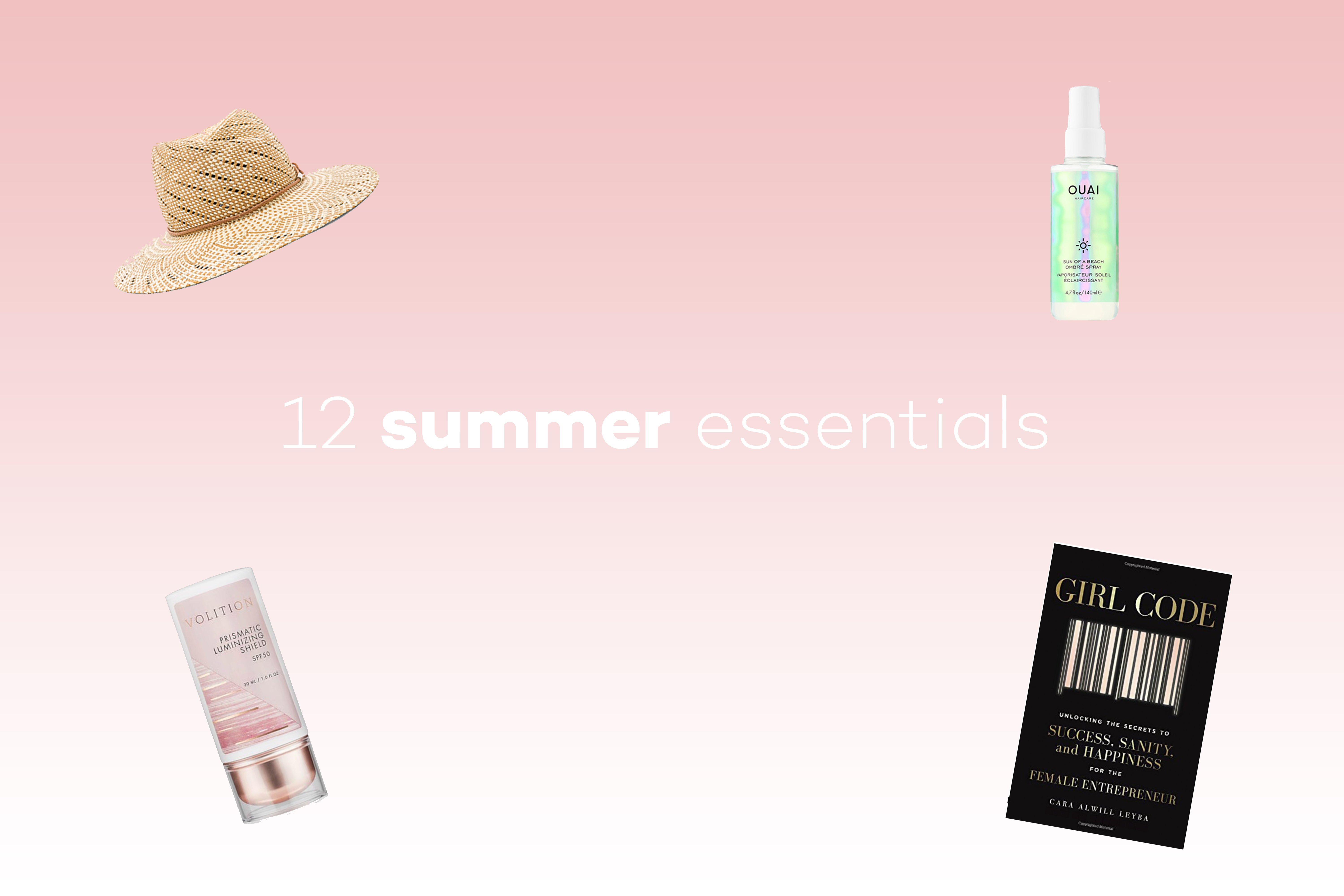 summer_essentials_nastia_liukin_blog