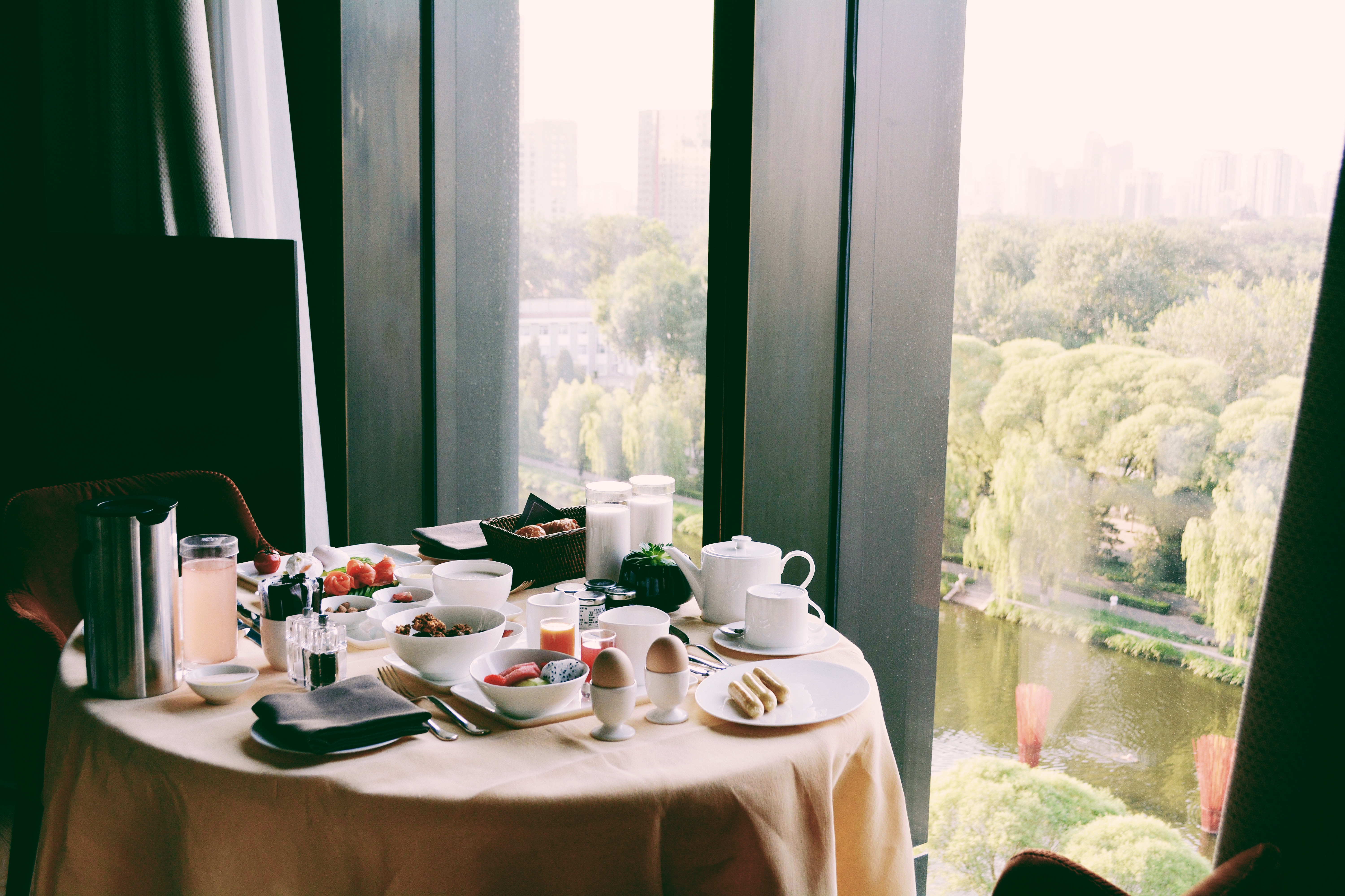 nastia_liukin_beijing_olympic_gymnast_bulgari_hotel_china_guide