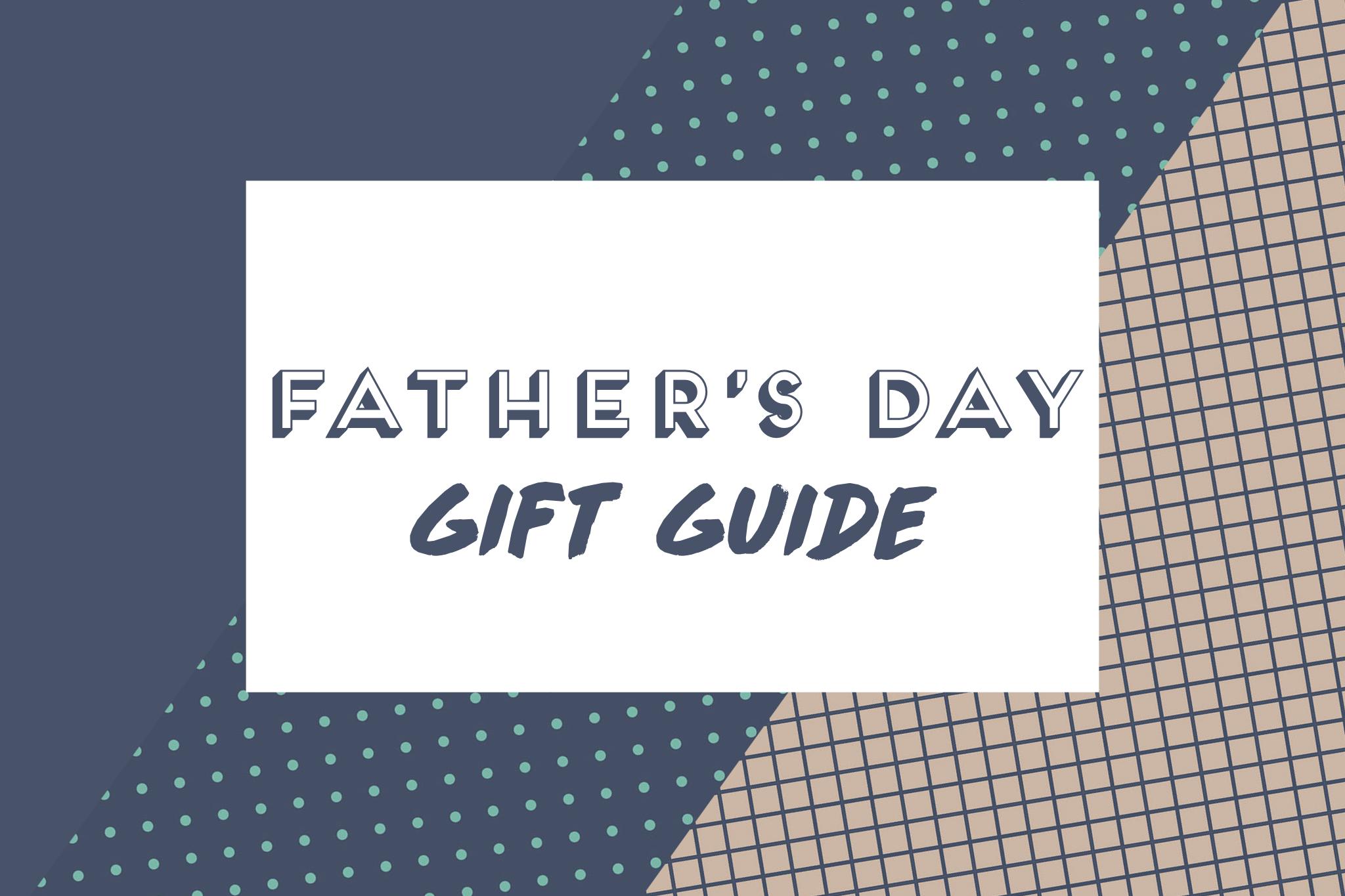 father's_day_nastia_liukin_gift_guide_valeri_liukin