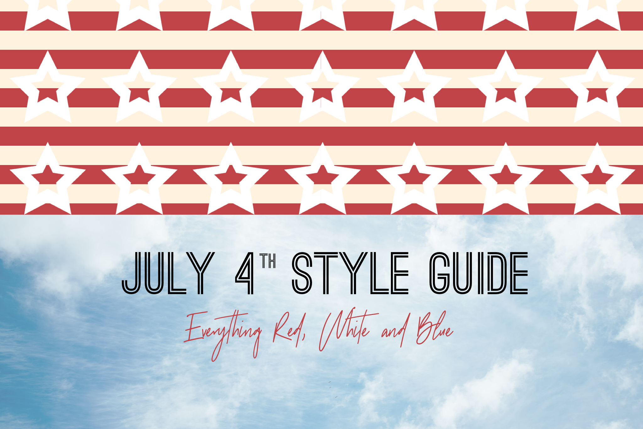 nastia_liukin_summer_fourth_july_outfit_ideas_gymnast_america
