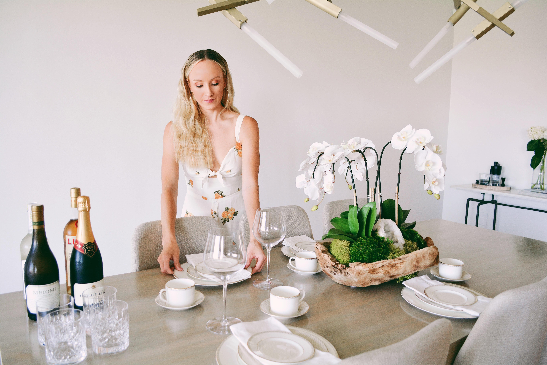 nastia_liukin_registry_wedding_bloomingdales_shopping_gift