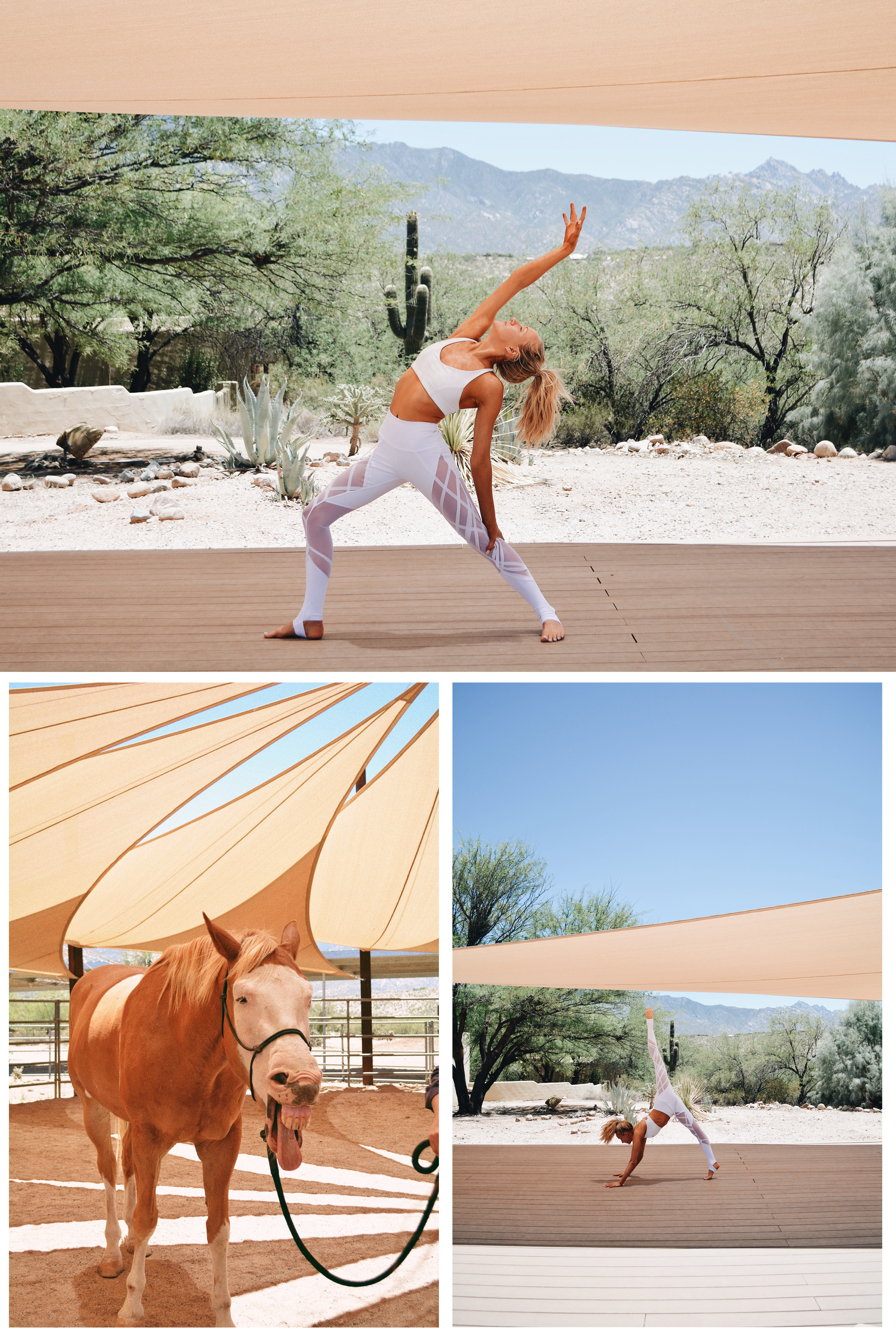 miraval_summer_travel_nastia_liukin_retreat_wishlist_arizona_tucson_spa_relax