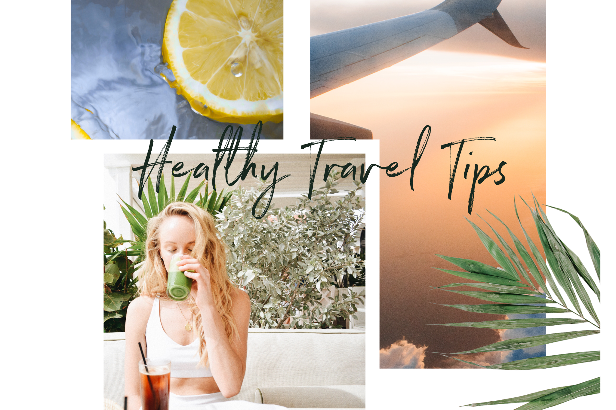 nastia_liukin_healthy_travel_food_routine