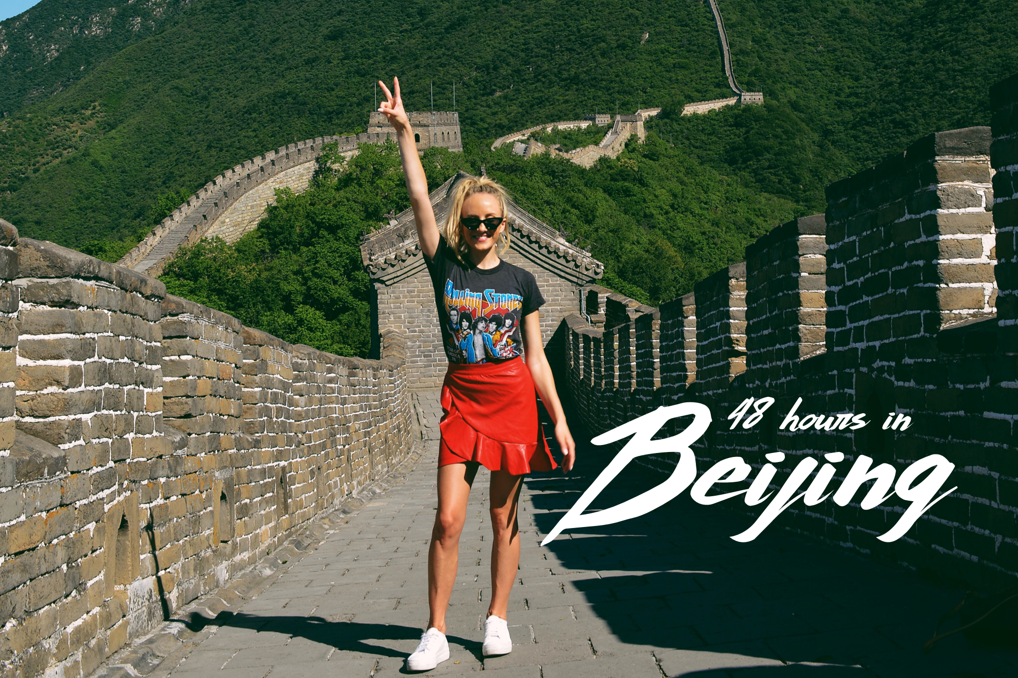 beijing_olympics_nastia_liukin_gymnast_allaround_champion_gold_medal_travel_guide_great_wall_of_china