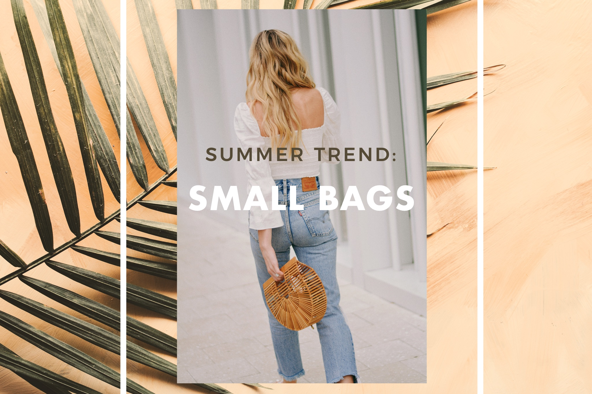 nastia_liukin_summer_bags_shopping_outfit_travel