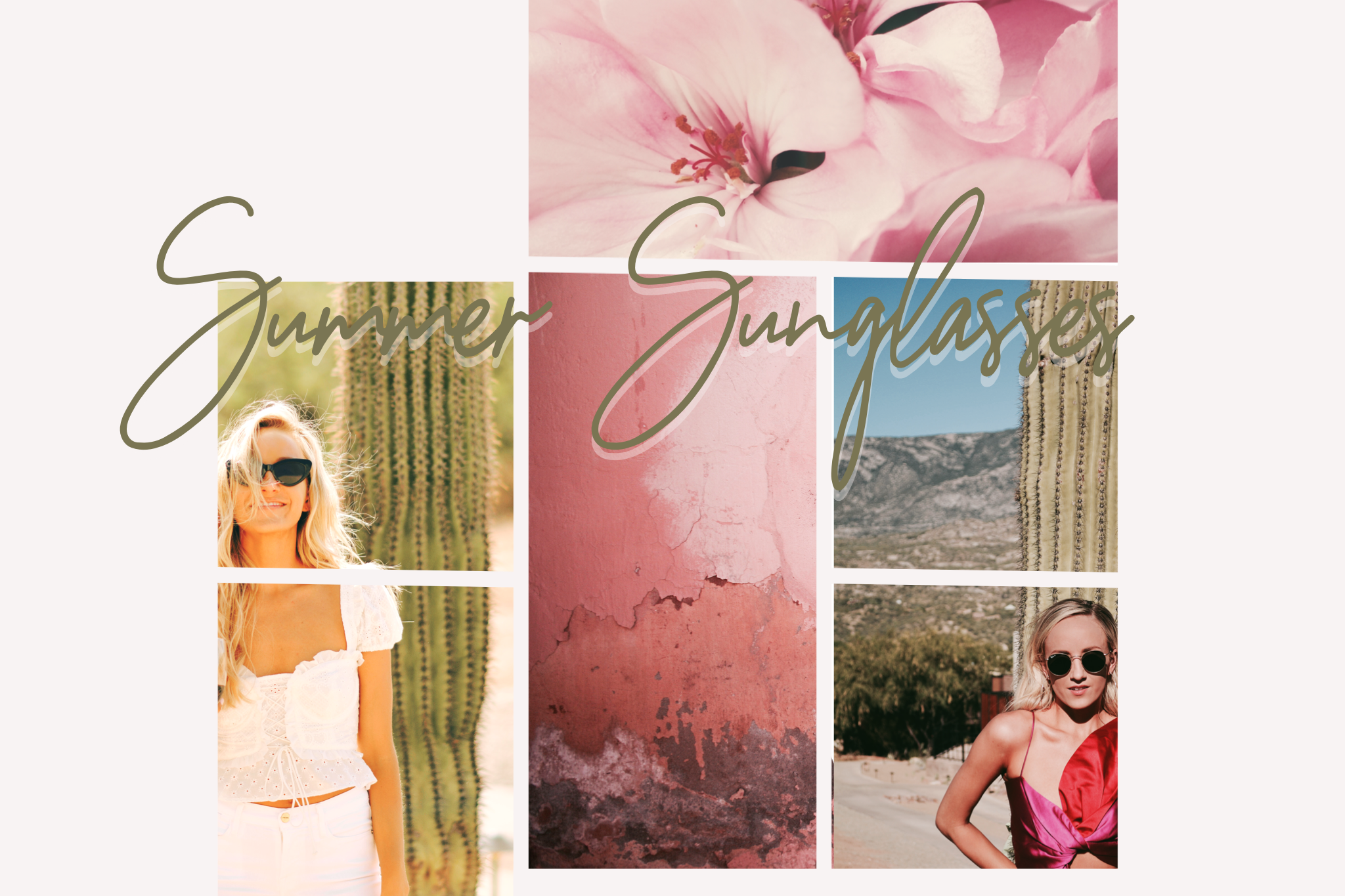 nastia_liukin_summer_sunglasses_shopping_guide