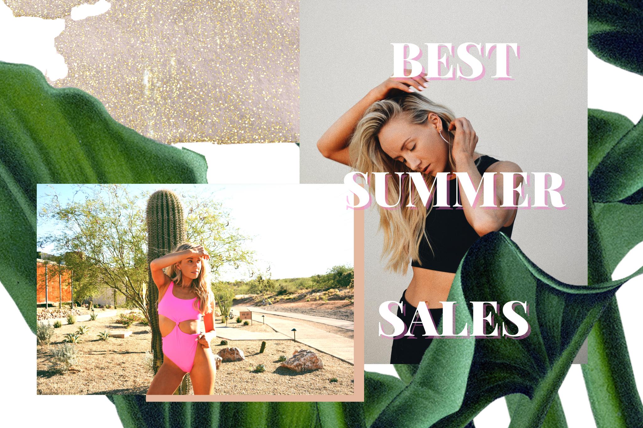 nastia_liukin_summer_sales_shopping_guide