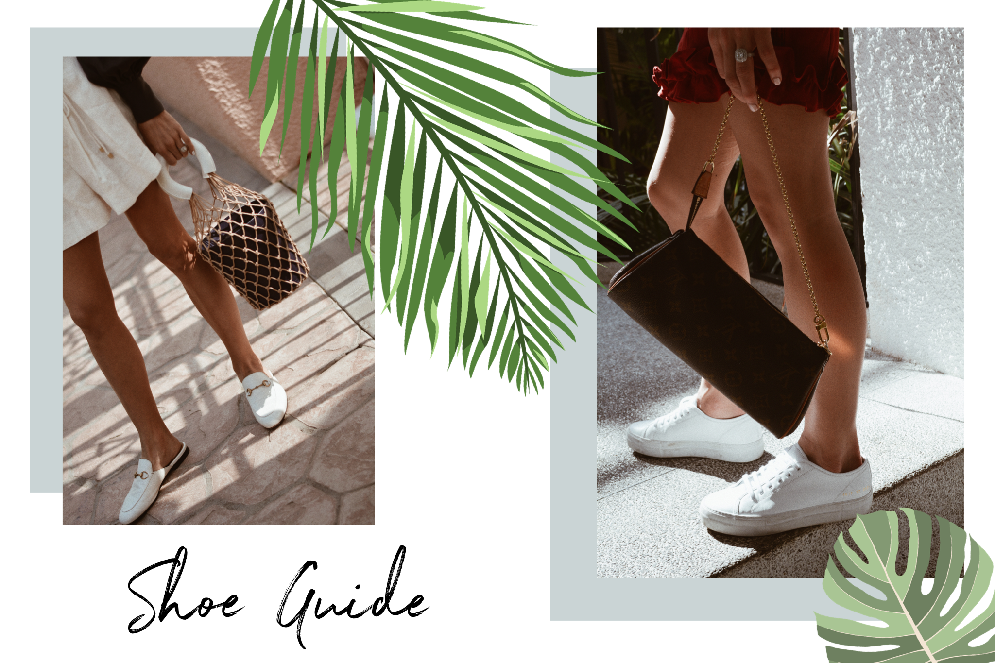 nastia_liukin_everyday_shoe_guide_shopping