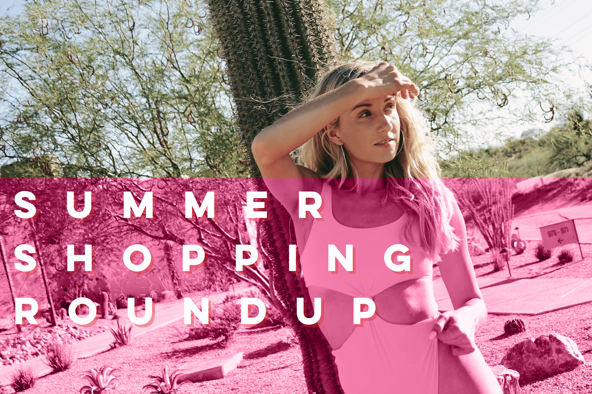 nastia_liukin_shopping_summer_outfit_guide