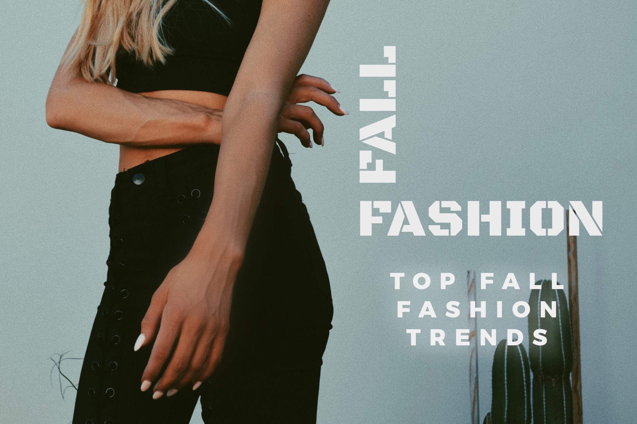 nastia_liukin_fall_fashion_trends_shopping_guide