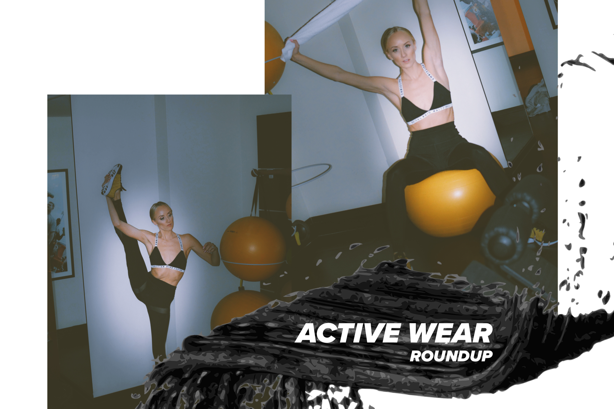 nastia_liukin_active_wear_shopping_guide
