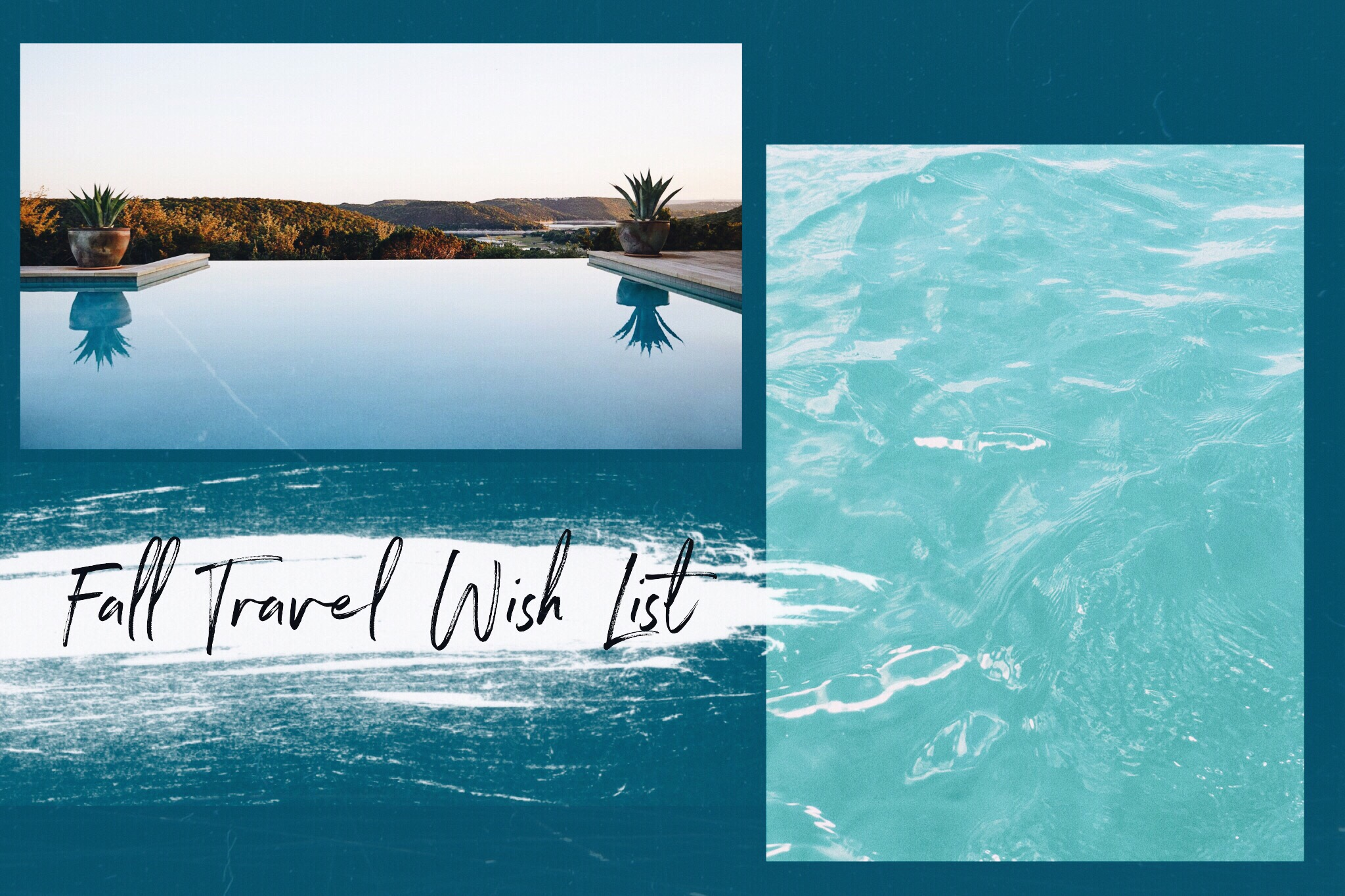 nastia_liukin_fall_travel
