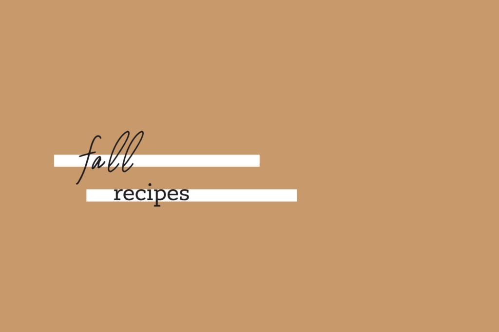 nastia_liukin_fall_recipes_cooking