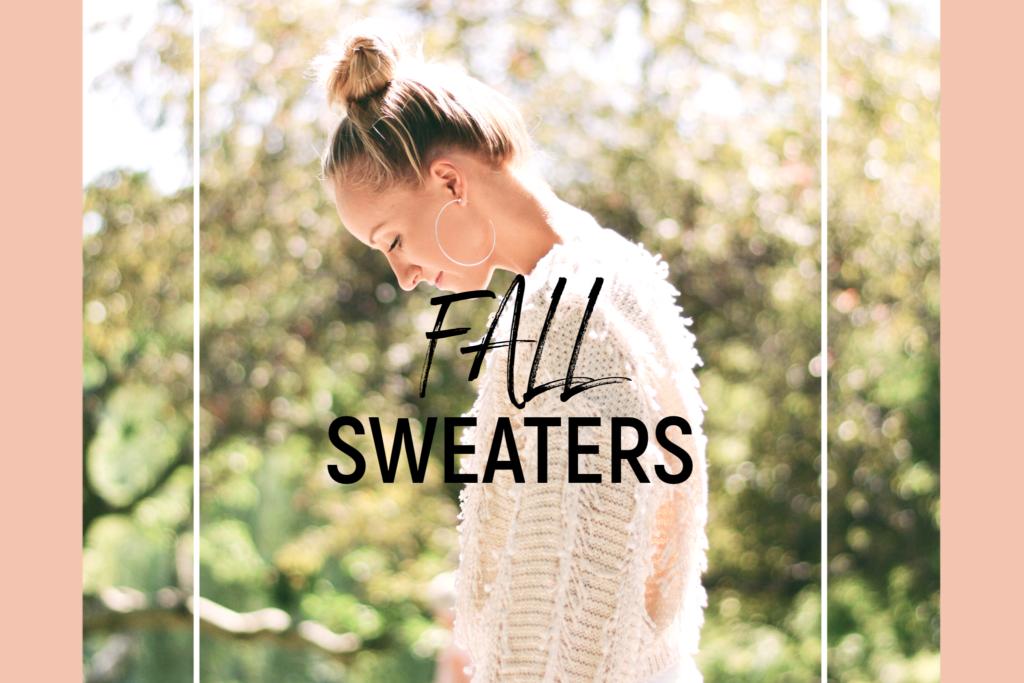 nastia_liukin_fall_sweaters