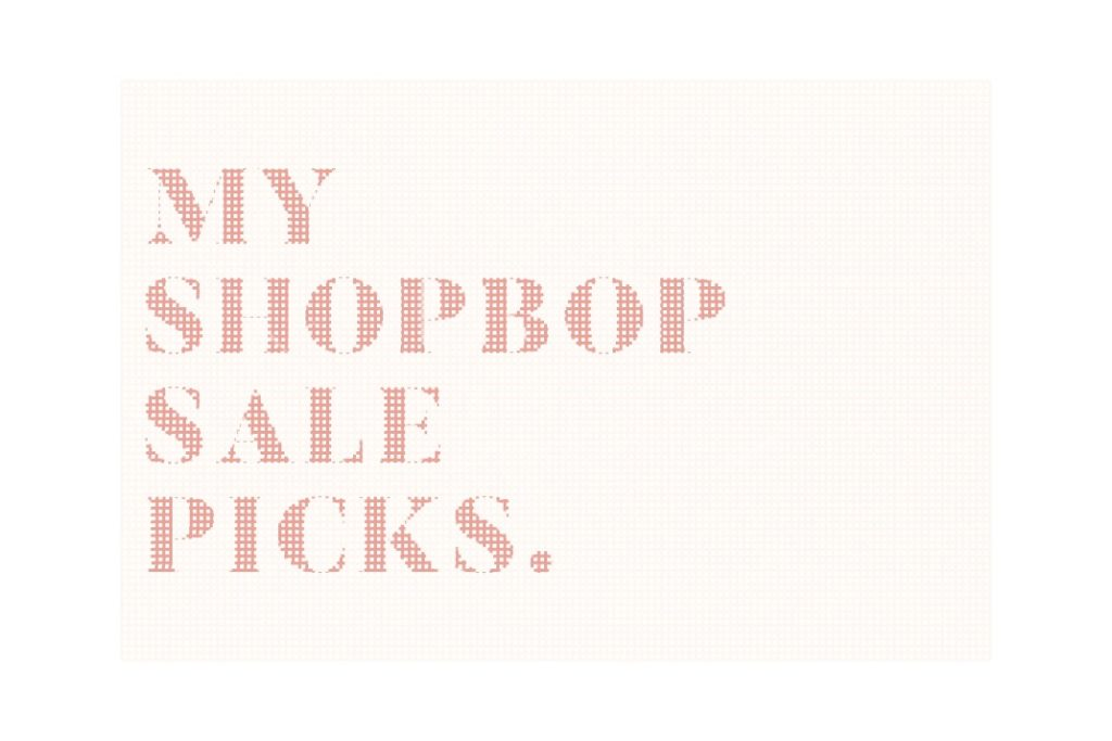 nastia_liukin_shopbop_sale_picks
