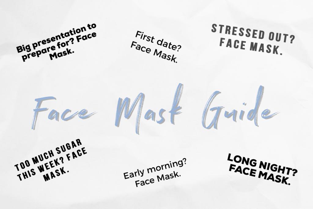 nastia_liukin_face_mask_skincare_beauty