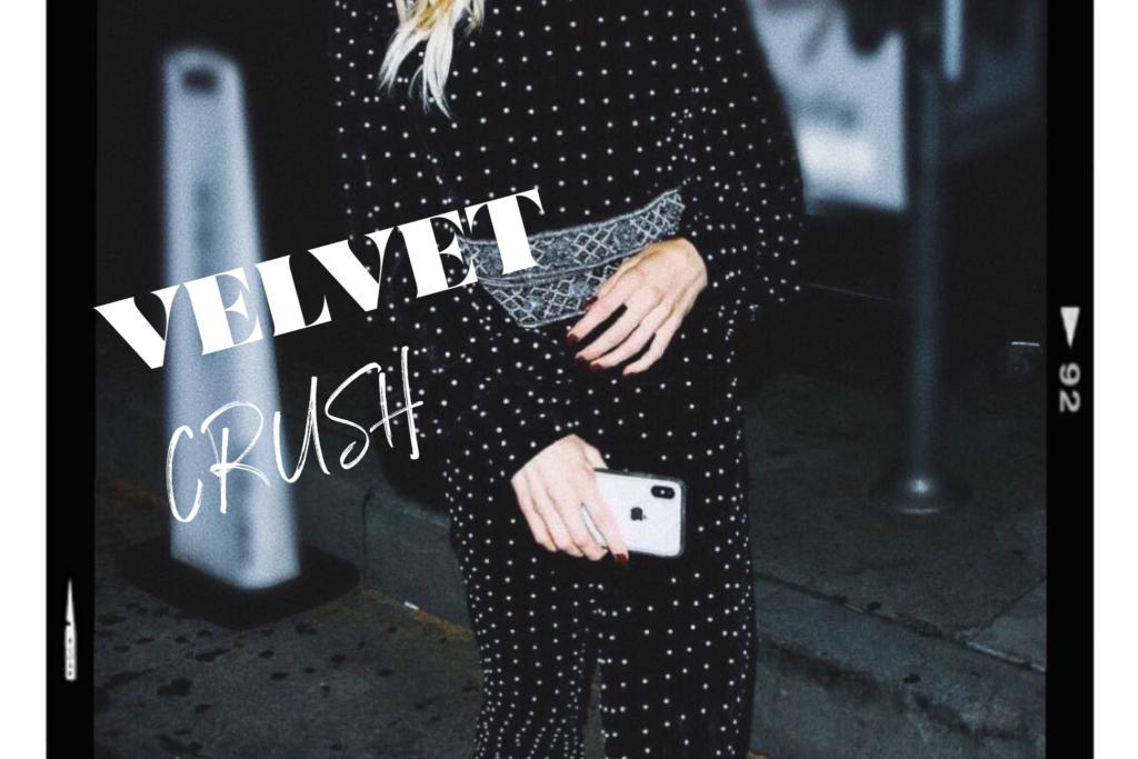 nastia_liukin_shopping_velvet_outfit
