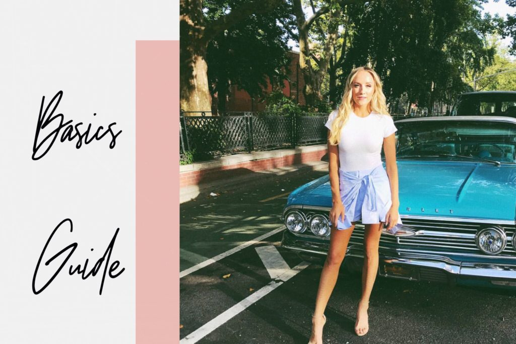 nastia_liukin_basics_clothing_shopping
