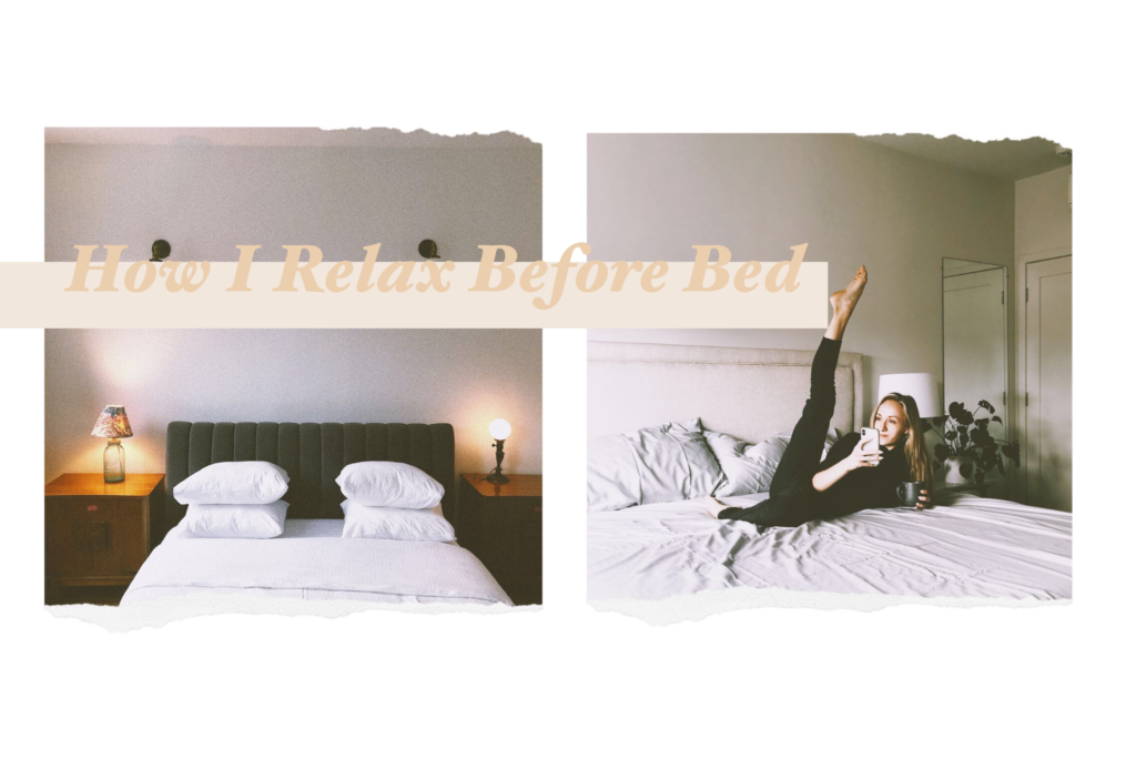 nastia_liukin_routine_gymnast