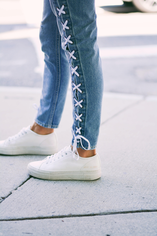 nastia_liukin_gymnast_denim_jeans