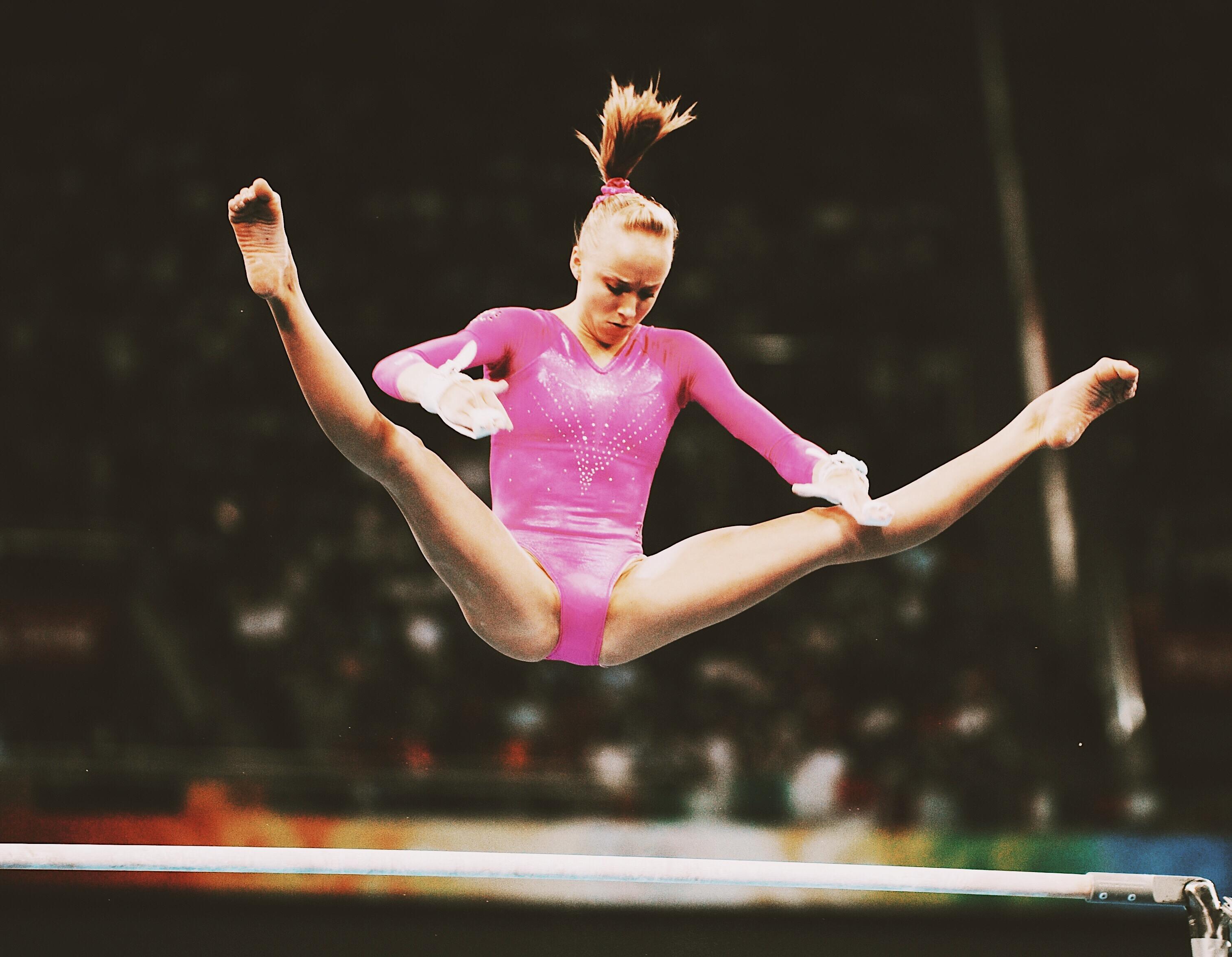 olympics_beijing_nastia_liukin