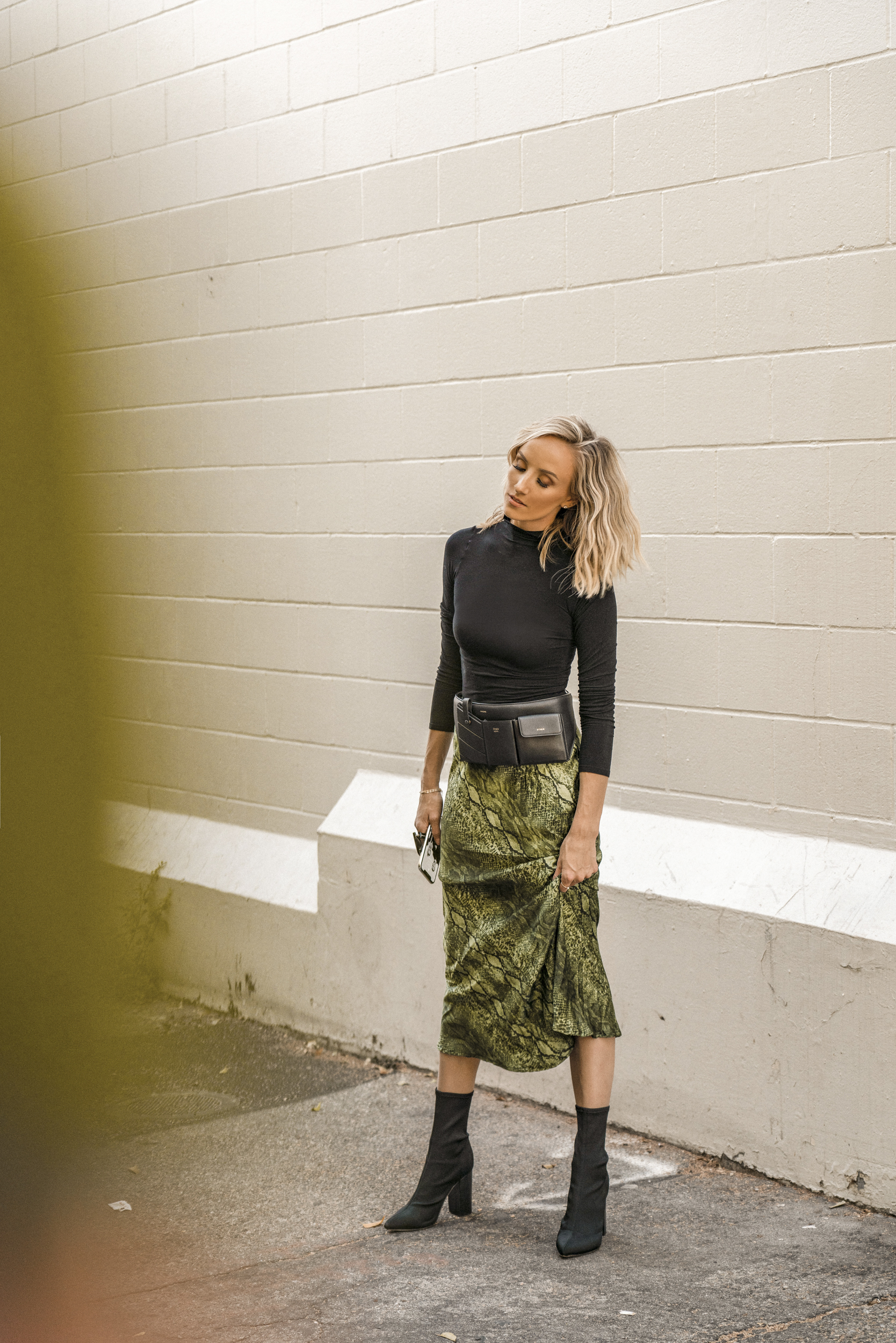 3 Easy Date Night Outfits That Also Work For WFH