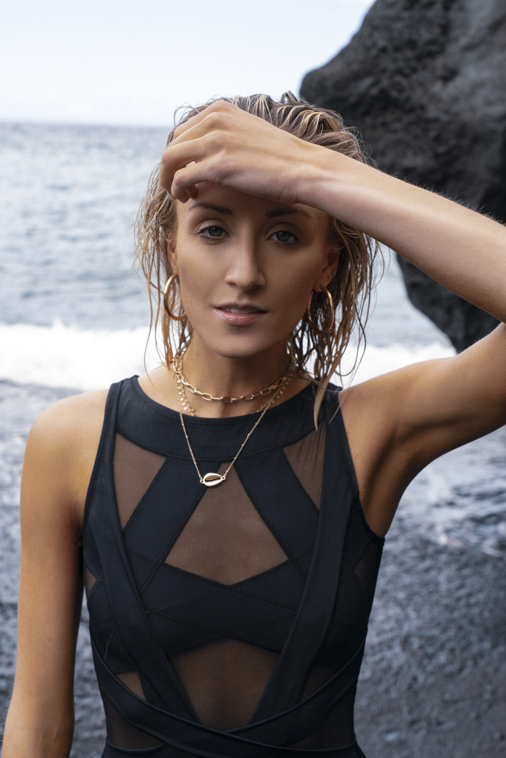 5 Timeless Jewelry Brands I'm Obsessed With