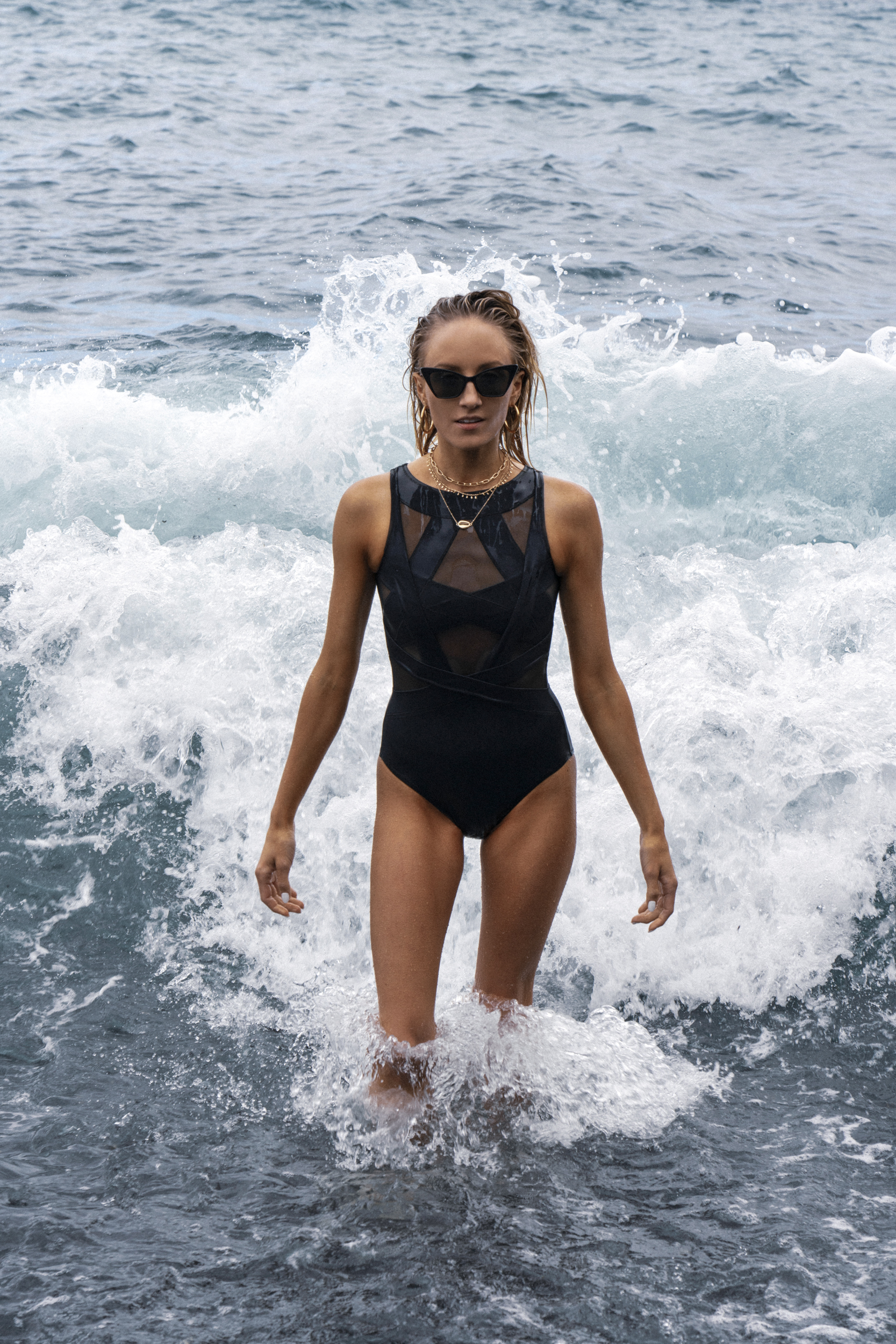 The Best Swimsuits Under $50